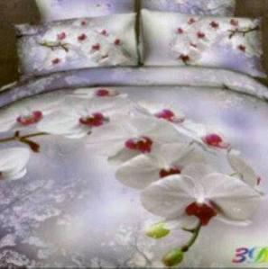 Tips Mendesain Kamar Tidur Menjadi Romantis