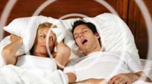 Pemicu Mendengkur serta Panduan supaya tak tidur mendengkur