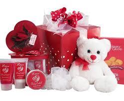 Hadiah Valentine Untuk Pacar, Ayah, dan Ibu