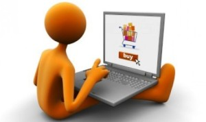 Sekolah-Internet-Marketing-dan-Pengusaha-Online